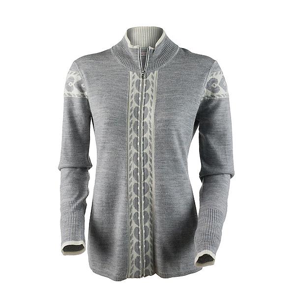 Obermeyer Mia Knit Womens Sweater, , 600