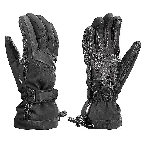 Leki Curve S GTX Lady Womens Gloves, , 600