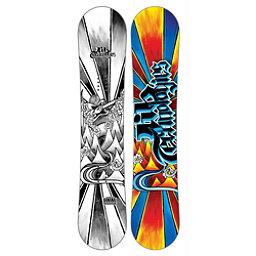 Lib Tech Banana Blaster BTX Boys Snowboard 2018, , 256