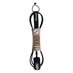 Boardworks Surf SUP Ankle Leash 11'0, Black, 256