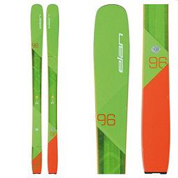 Elan Ripstick 96 Skis 2018, , 256