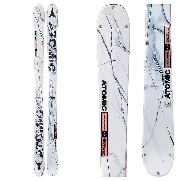 Atomic Infamous Skis, , 600