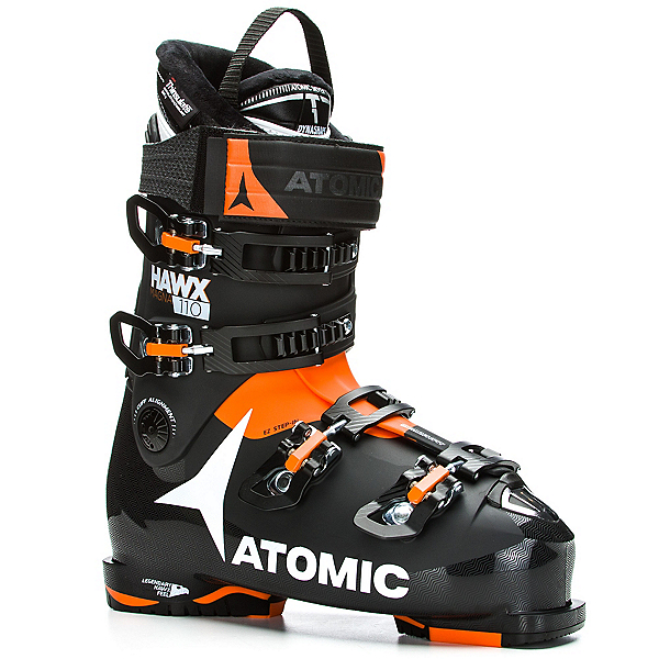 Atomic Hawx Magna 110 Ski Boots, , 600