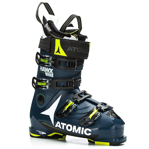 Atomic Hawx Prime 110 Ski Boots 2017, , 600