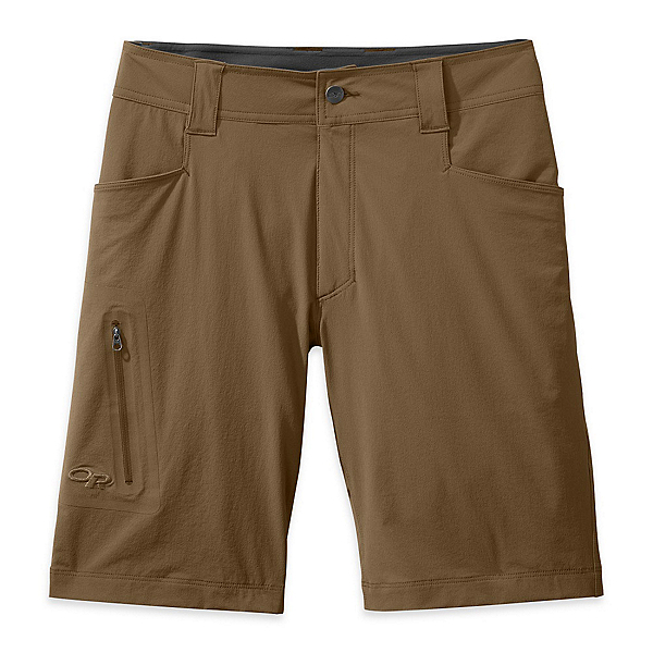 Outdoor Research Ferrosi 10in Mens Shorts, , 600