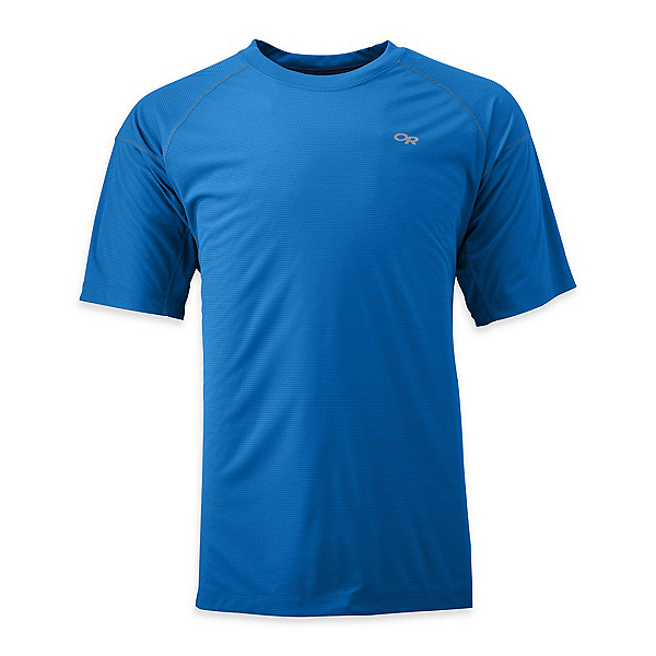 Outdoor Research Echo Mens T-Shirt, , 600