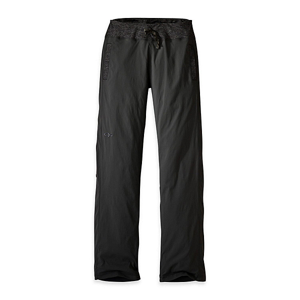Outdoor Research Zendo Womens Pants, , 600