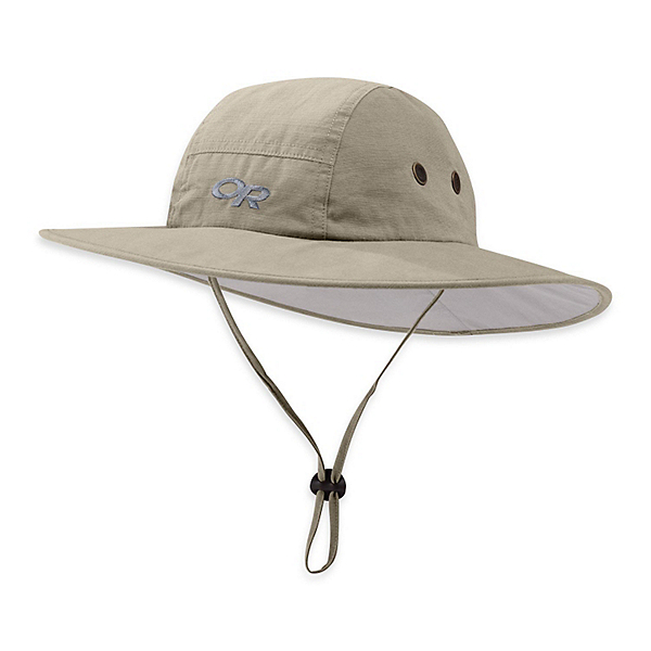 Outdoor Research Cozumel Sun Sombrero, , 600