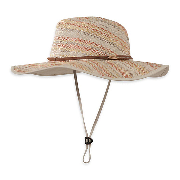 Outdoor Research Maldives Womens Hat, , 600