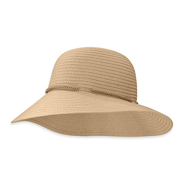 Outdoor Research Isla Womens Hat, , 600