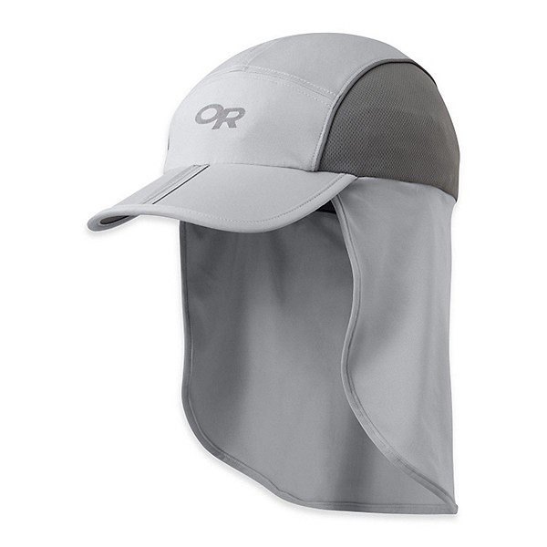 Outdoor Research ActiveIce Hat, , 600