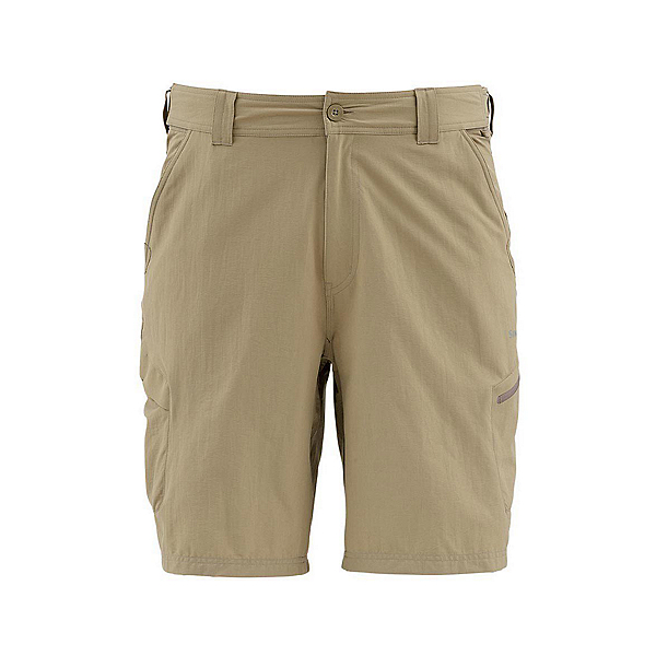Simms Guide Mens Shorts, , 600