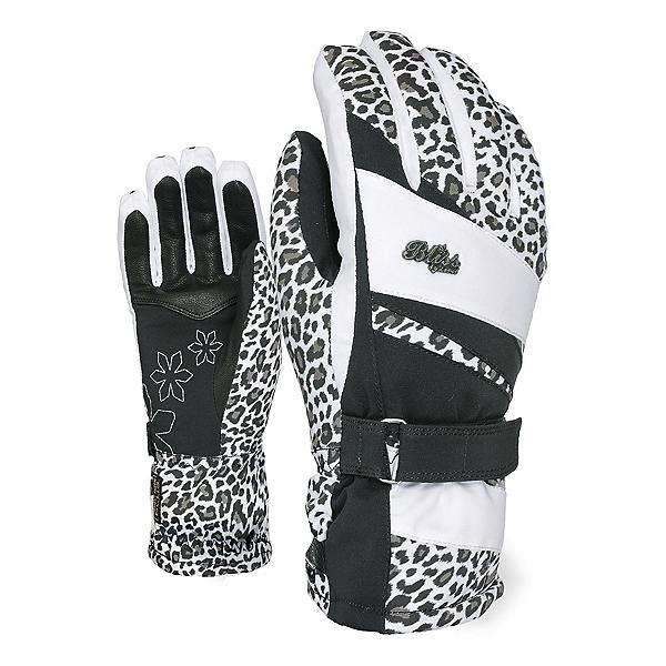 Level Bliss Venus Womens Gloves, , 600