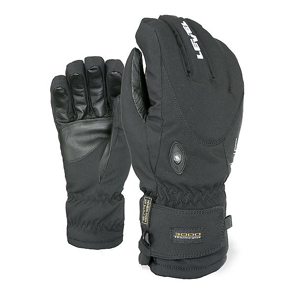 Level Alpine Gloves, , 600