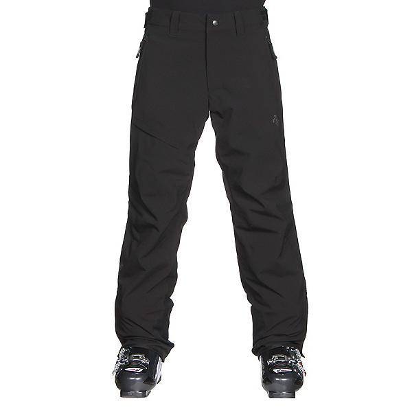 Descente Greyhawk Long Mens Ski Pants, , 600