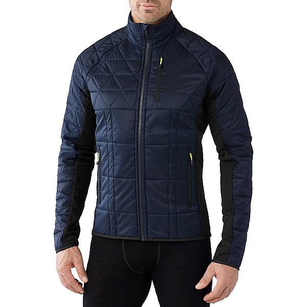 SmartWool Double Corbet 120 Mens Jacket, , 600