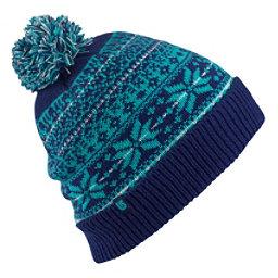 Burton McKenzie Kids Hat, Spellbound, 256
