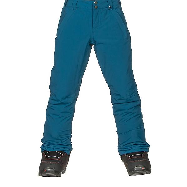 Burton Sweetart Girls Snowboard Pants, Athens, 600