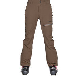 Armada Shadow Pant Womens Ski Pants, Cub, 256