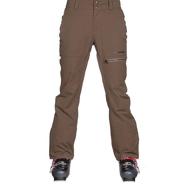 Armada Shadow Pant Womens Ski Pants, , 600