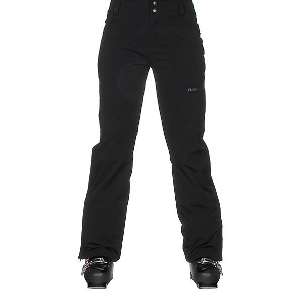Armada Lenox Insulated Womens Ski Pants, , 600