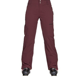Armada Lenox Insulated Womens Ski Pants, Fig, 256