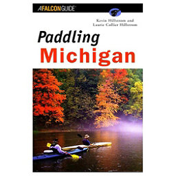 Liberty MTN Sports Paddling Michigan 2017, , 256