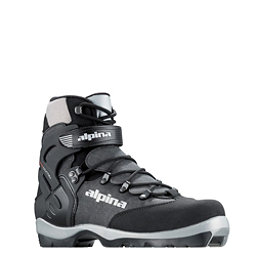Shop For Alpina Cross Country Ski Boots At Skiscom Skis - Alpina cross country