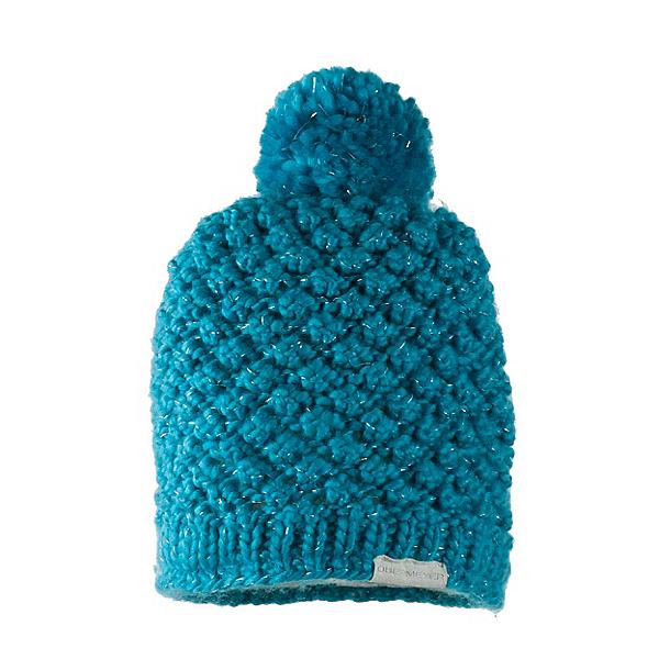 Obermeyer Sunday Knit Womens Hat, , 600