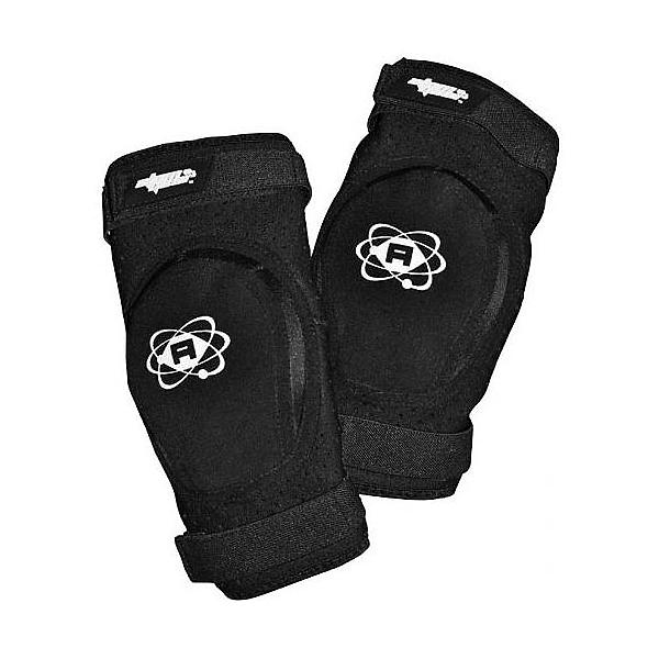 Atom Skates Elite Elbow Pads, , 600