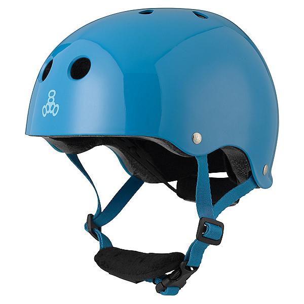 Triple 8 Lil 8 Kids Skate Helmet, , 600