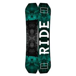 Ride Helix Snowboard, 153cm, 256