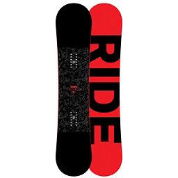 Ride Machete Jr. Boys Snowboard, 135cm, 256