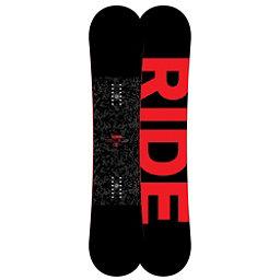 Ride Machete Jr. Boys Snowboard, 139cm, 256