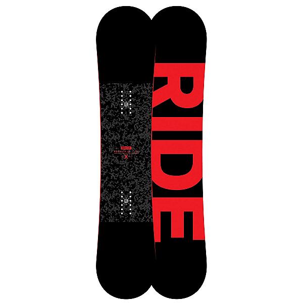 Ride Machete Jr. Boys Snowboard, , 600