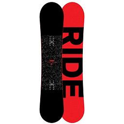 Ride Machete Jr. Boys Snowboard, 145cm, 256