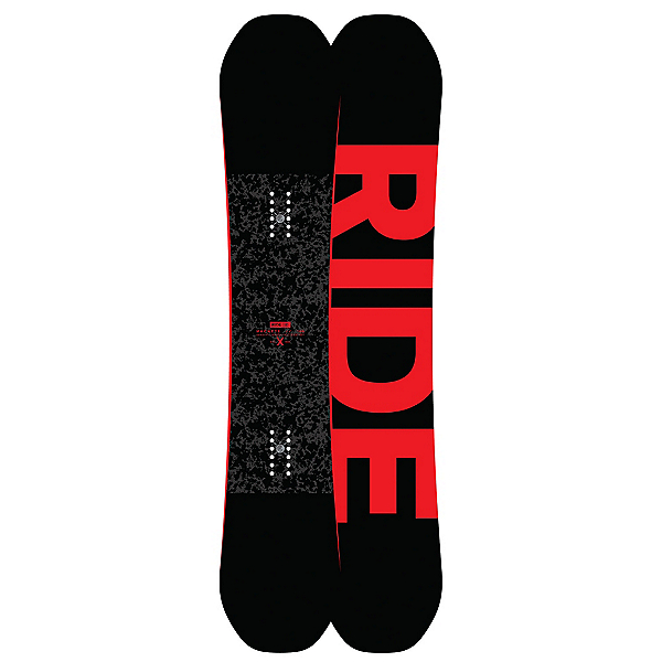Ride Machete Snowboard, , 600