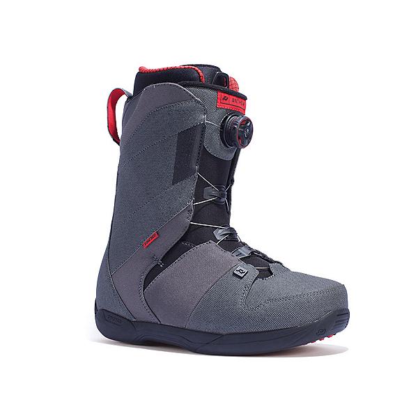Ride Anthem Snowboard Boots 2017, , 600