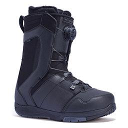 Ride Jackson Snowboard Boots, , 256