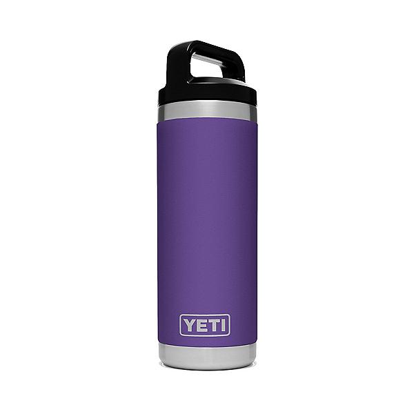 YETI Rambler Bottle - 18oz., Peak Purple, 600