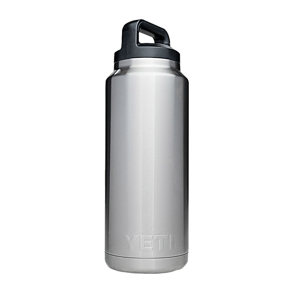 YETI Rambler Bottle - 36oz. im test
