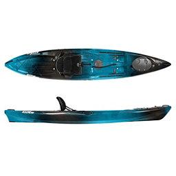 Wilderness Systems Ride 135 Kayak, Midnight, 256