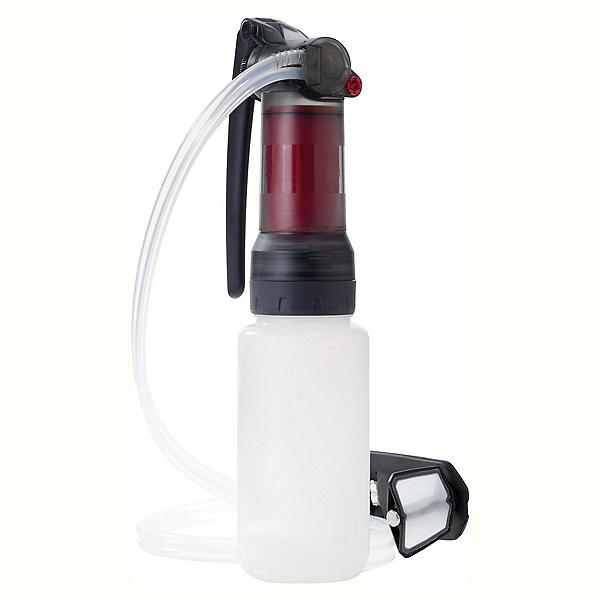 MSR Guardian Purifier Pump, , 600