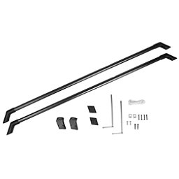 Hobie Pro Angler H-Rail Upgrade Kit 2018, , 256