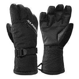 5th Element Stealth M Gloves, , 256