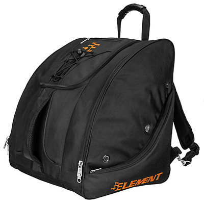 896bd204bc3576 5th Element Bomber Boot Bag 2019