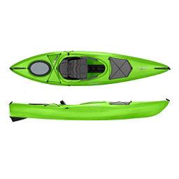 Dagger Axis 10.5 Kayak 2018, Lime, 256