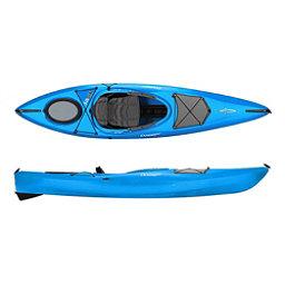 Dagger Axis 10.5 Kayak 2017, Blue, 256
