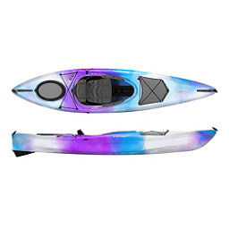 Dagger Axis 10.5 Kayak 2018, Freeze, 256
