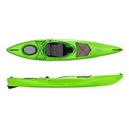 Dagger Axis 12.0 Kayak 2017, Lime, 256